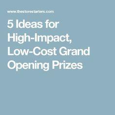35 Good DJ Company Names to Inspire Ideas | Company names, Dj and ...