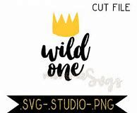 Image Result For From Where The Wild Things Are Max S Crown Clip Art Crown Clip Art Max Crown Clip Art