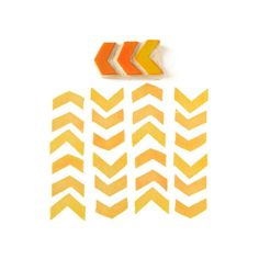Hey, I found this really awesome Etsy listing at https://www.etsy.com/listing/72473144/little-chevron-rubber-stamp-cling-rubber
