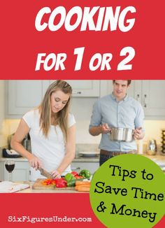 1000 Images About Cooking For Two On Pinterest Cooking