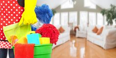 Call 250 681 2453 for an affordable Kelowna Cleaning Service for your home, office, move-out, renovation or special event. Construction Cleaning, Construction Process, Cleaning Contractors, Blue Matter, Home Organization Hacks, Moving Out, Cleaning Service, Cleaning Solutions, Spring Cleaning