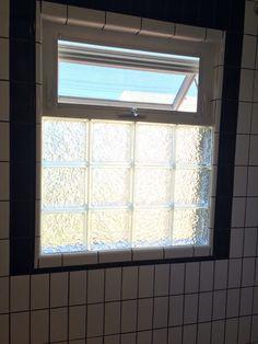 16 best bathroom window ideas images bathroom windows bathroom rh pinterest com