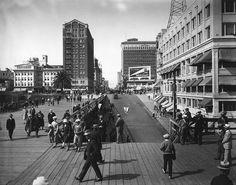 1928-Pine Avenue, Long Beach, CA