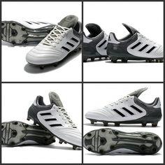 online retailer e91b3 20a8b Le più amate scarpe da calcio Adidas diventano sempre più belle con le Scarpe  Calcio Copa