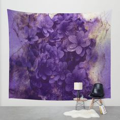 https://society6.com/product/purple-flowers-nls_tapestry