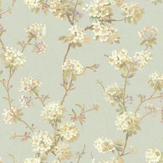 Best prices and free shipping on York Wallcoverings wallpaper. Search thousands of patterns. Item YK-AV2834. $7 swatches available.
