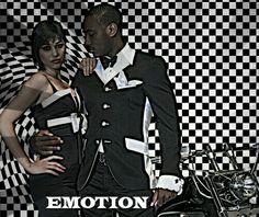 Bodas #Alternativas Colección #Emotion online www.comercialmoyano.com #MadeinItaly www.ottavionuccio.com