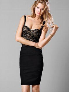 Stretch Cotton Pencil Skirt #VictoriasSecret http://www.victoriassecret.com/clothing/skirts/stretch-cotton-pencil-skirt?ProductID=95064=OLS?cm_mmc=pinterest-_-product-_-x-_-x