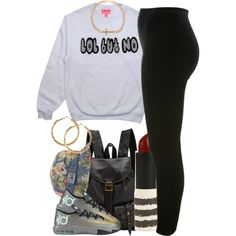 2/10 by cjasmyne on Polyvore featuring Miss Selfridge, Jas M.B., H&M, ASOS, Polo Ralph Lauren, Topshop and NIKE
