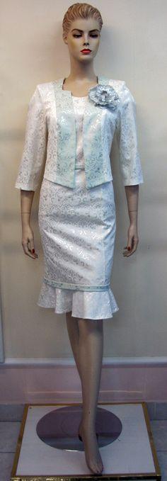 Női és gyermek alkalmi ruhák, örömanya ruhák