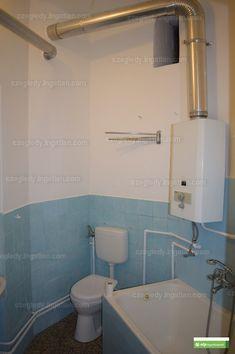 Fénykép az ingatlanról Bathroom Lighting, Toilet, Mirror, Furniture, Home Decor, Homemade Home Decor, Bathroom Vanity Lighting, Mirrors, Litter Box