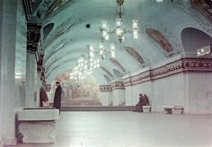 A collection of color photographs of Moscow and Leningrad were taken by Wein Sarolta in Mount Olympus, Too Cool For School, Back In Time, Kind Words, Video Photography, Moscow, Old Photos, Photo Booth, Louvre
