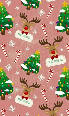 christmas wallpaper iphone cute christmas walpaper christmas phone backgrounds holiday wallpaper christmas