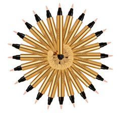 How to really use the YSL Touche Eclat - hint, it's not an under-eye concealer.