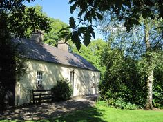170 fascinating irish cottages exciting places to visit images in rh pinterest com