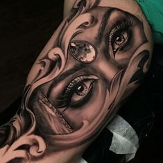 50 Arm Floral Tattoo Designs for Women 2019 Pag Dope Tattoos, Bild Tattoos, Dream Tattoos, Pretty Tattoos, Unique Tattoos, Beautiful Tattoos, Body Art Tattoos, Gypsy Tattoos, Arabic Tattoos