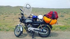 Today we share the stories from Iran  After 300kmwe are in rest.near Arak  @shahnawazkarim @wheelsguru  #camping #iran #arak : @aryafarane  Tag your pics and videos with @wheelsguru to be featured. Follow #wheelsguru @shahnawazkarim  click the link in the bio  #advrider #adventure #dualsport #adv #enduro #makelifearide #advaddicts #moto #offroad #advlife #instamotor #dualsportlife #touratech #rideandshare #wanderlust #sizematters #nodirtnoglory #motolife #racetrack #motogirl #rideordie…