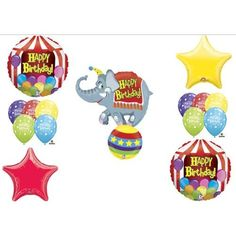 Dog Toys Genteel 18-inch Candy Lollipop Foil Balloons Lollipop Mylar Balloon Lovely Kids Toy For Birthday Party Decoration
