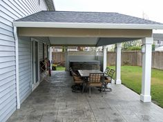 Image from http://www.pioneerfdsc.com/gallery/large/PatioCover_007.jpg.
