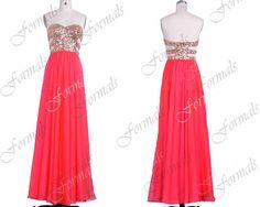 2014 Prom Dresses