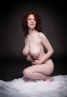 Are Nude mature women portraits remarkable, very
