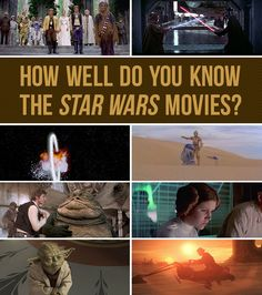 I got 10 out of 12, This says I'm a Jedi Master! Know my stuff I do! XD