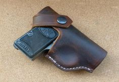 Posts about Gun holsters written by Thanh N. Xds 45 Holster, Zombie Life, Custom Leather Holsters, Leather Accessories, Leather Working, Hand Guns, Sunglasses Case, Browning, Creations