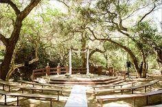 Oak Canyon Nature Center Wedding Photography Photographer Kevin Le Vu Orange County-11