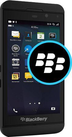 WeblinkIndia is a professional #BlackberryApplicationDevelopment company in India.
