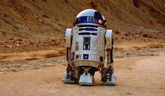 In Star Wars: The Force Awakens, R2-D2 will look more or less the same as the spunky little astromech droid you know and love, though he will have a few noticeable changes in appearance.