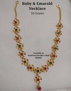 Gold Jewelry Buyers Near Me Code: 3937326709 Light Weight Gold Jewellery, Gold Jewelry Simple, Gold Pendent, Gold Jewellery Design, India Jewelry, Necklace Designs, Bridal Jewelry, Gold Necklace, Gold Earrings