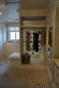 29 best dressing rooms images dressing room dressing rooms rh pinterest com