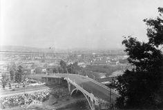 F-0483 - Riverside Dayton Bridge
