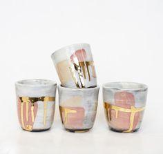 anthologymag-blog-prodcuts-romy-northover-ceramics-1.jpg (600×569):