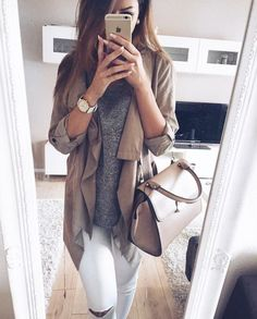Omg want this whole outfit