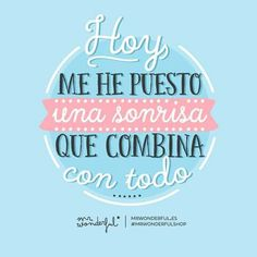 Mr Wonderful ༺✿ƬⱤღ https://www.pinterest.com/teretegui/✿༻