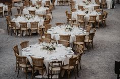 An amazing wedding in the heart of the Tuscan hills planned by VB Events Best Wedding Planner, Destination Wedding Planner, Luxury Wedding, Rustic Wedding, Italy Wedding, Post Wedding, Wine Recipes, Event Planning
