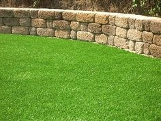Check out other details of this project by New Green Landscape like cost and location