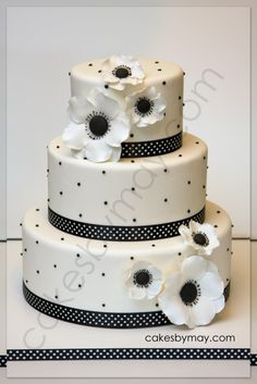 Our cake will be something like this but with two tiers