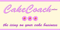 www.cakecoachonline.com   We share gorgeous creations, craft tips, business ideas, inspirational quotes and sometimes the completely bizarre.  Come and join us...:) Kx