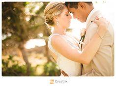 Turtle Bay Resort Wedding   Creatrix Photography #hawaiiwedding #destination #wedding #gettingready