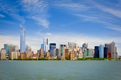 #NYC in the summertime. http://www.nyhabitat.com/blog/2014/06/09/new-york-city-summer-guide-2014/