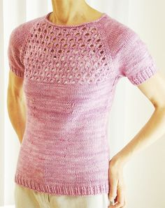 a92ca0a2f815 4678 Best knotty knitters images in 2019