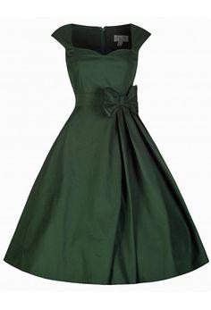 b54d9312dc69 38 Best Nyla rose images   Vintage inspired dresses, Vintage gowns ...