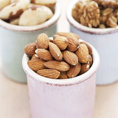 High-Protein Snacks Under 150 Calories