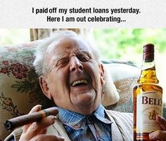 Paying Those Student Loans http://ibeebz.com