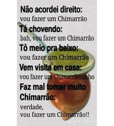 Gaucho, Rio Grande Do Sul, Memes, Healthy Drinks, Herb, Stickers, Truths, Everything, Stuff Stuff
