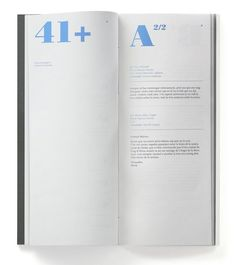 Graphic Design - Graphic Design Ideas  - Atipus   Graphic Design Ideas :     – Picture :     – Description  Atipus  -Read More –