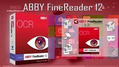 Abbyy FineReader 12 Crack Plus License Key Free Download
