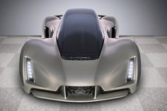 World's first supercar aimed at shaking up the auto industry By C. Weiss Divergent hopes to build a limited number of Blade cars Impression 3d, Imprimente 3d, Supercars, 3d Printing News, Futuristic Cars, Futuristic Vehicles, Futuristic Technology, Computer Technology, Automobile Industry